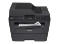 Review Printer Brother, Seri DCP-L2540DW Printer Multifungsi